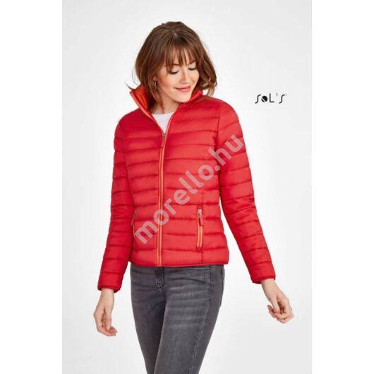 Ride Women - Light Padded Jacket
