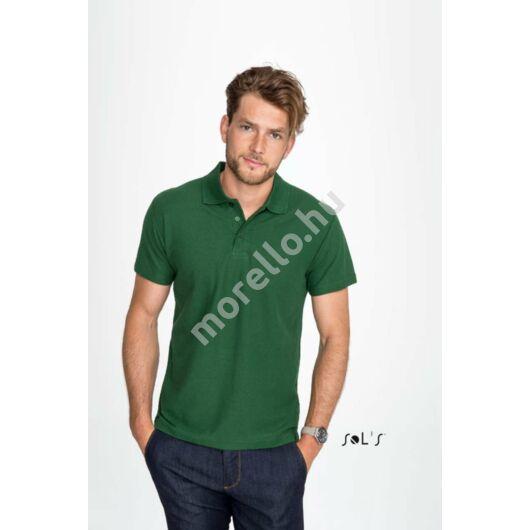 Summer Ii MenˊS Polo Shirt