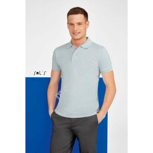 Perfect Men Polo Shirt