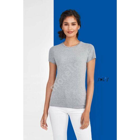Miss Women'S T-Shirt
