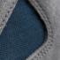 Kép 2/4 - ARCHA  942 2460 O1 FO SRC Munkavédelmi bakancs , orrmerevítés (kapli) nélkül