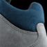 Kép 3/4 - ARCHA  942 2460 O1 FO SRC Munkavédelmi bakancs , orrmerevítés (kapli) nélkül