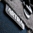 Kép 2/4 - ARENA  922 2460 S1 SRC Munkavédelmi cipő