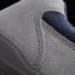 Kép 3/4 - ARENA  922 2460 S1 SRC Munkavédelmi cipő