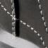 Kép 2/4 - ARIUS  926 6160 S2 SRC Munkavédelmi cipő