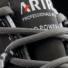 Kép 3/4 - ARIUS  926 6160 S2 SRC Munkavédelmi cipő