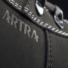 Kép 2/4 - ARMINIUS  946 6160 O2 FO SRC Munkavédelmi bakancs, orrmerevítés (kapli) nélkül