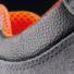 Kép 2/4 - ARROW  923 2460 S1 SRC Munkavédelmi cipő
