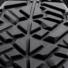 Kép 4/4 - ARROW  923 2460 S1 SRC Munkavédelmi cipő