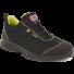 Kép 1/3 - FTG Frisbee S1P Src Esd Munkavédelmi cipő 35-47