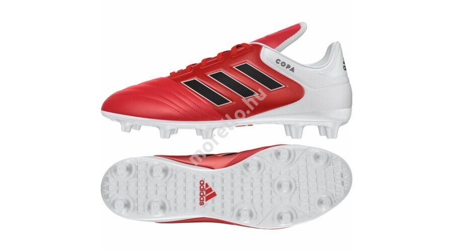 Fg Morello Bb3555 Cipő 3 Futball Adidas Copa17 Uk6 bgYf7yv6