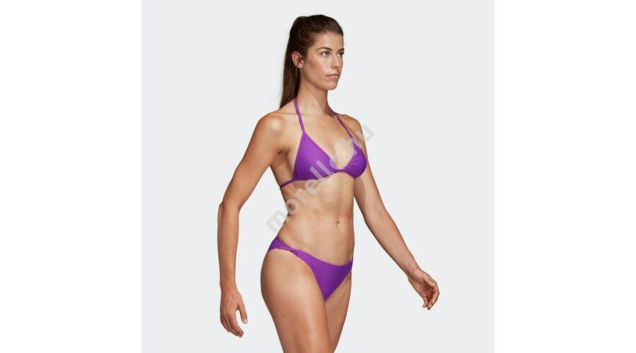 dad2b84adc Adidas BW SOL BIK ACTPUR - DQ3187-active purple-38-smart2 - Fürdőruha