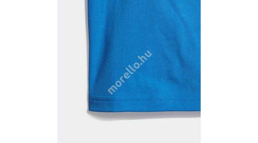 248c8459a9 Adidas I LIN SUM SET TRUBLU/WHITE - DV1263-true blue-98-smart2 ...