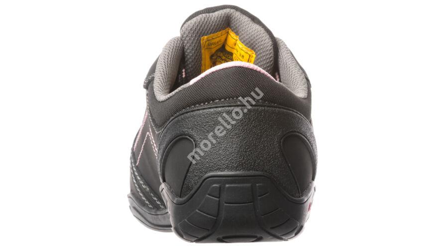 edffd89caf EP - Euro Protection Rubis S3 Ck Női Cipő_41 - 9RUBL41-ganteline2 ...