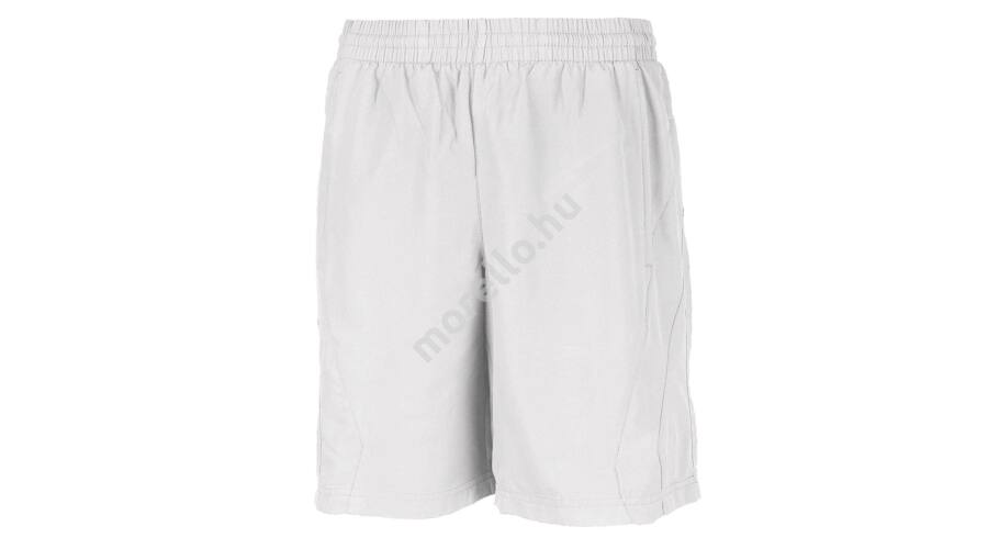 b7d0acbe77 Proact Sports Shorts - PA154, KAS102-utt - Rövid nadrág, shorts