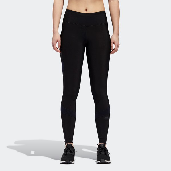 9c5f89b225 Adidas HOW WE DO TIGHT - CY5830-2XS-smart2 - Leggings, Nadrág-Fitness/Futás